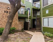 9823 Walnut Street Unit 307, Dallas image