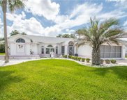 13434 Bolton Court, Spring Hill image