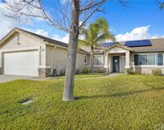 15874 Winchester Court, Fontana image