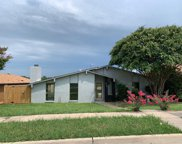4713 Lemmon Court, The Colony image