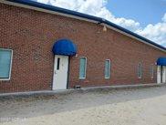 1294 Hwy 172 Unit #5, Holly Ridge image