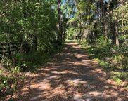 4040 Sw 7th Avenue Road, Ocala image