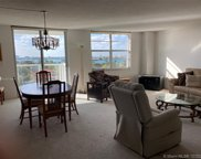10000 W Bay Harbor Dr Unit #PH3, Bay Harbor Islands image