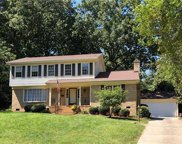 3801  Mountain Breeze Court, Charlotte image