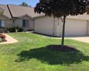 35220 SILVER MAPLE, Clinton Twp image