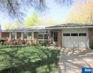 615 N 81St Street, Lincoln image