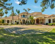 8812 N 65th Street, Paradise Valley image