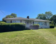 36 Knickerbocker Ave, Dover Town image