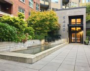 5440 Leary Wy NW Unit 405, Seattle image