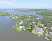 355 Cathedral Oaks  Drive, Vero Beach image