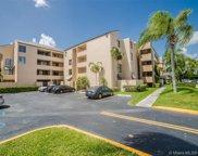 10500 Sw 108th Ave Unit #B110, Miami image