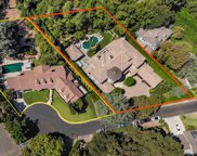 4525  Comber Ave, Encino image