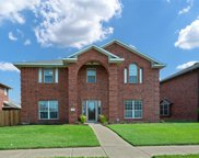 716 Andersonville Lane, Wylie image