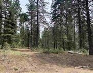 3-E-20 Mount Shasta Drive, Mccloud image