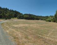 4770 Petrified Forest Road, Calistoga image