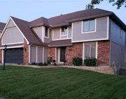8609 NW Utica N/A, Kansas City image