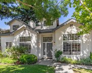 1104 Boranda Ave, Mountain View image