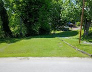 3140 Hardy Blvd, Louisville image