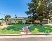 5137 E Flower Street, Phoenix image