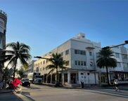 865 Collins Ave Unit #208, Miami Beach image