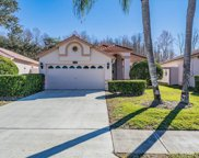 1123 Dartford Drive, Tarpon Springs image