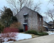 151 Lakefield Ct, Wind Point image