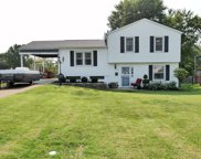 2340 Oakwood Manor  Drive, Florissant image