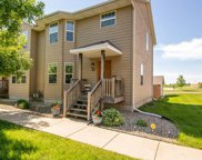 1808 Mulberry Ave Unit G, Brandon image