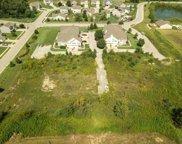 Lots 41-46 Selwyn & Kildaire Drive, West Lafayette image