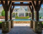 15025 Ramah Church  Road, Huntersville image