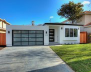 10370 Wunderlich Dr, Cupertino image
