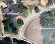 18 Turnberry Circle, Abilene image