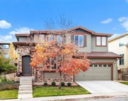 10472 Applebrook Circle, Highlands Ranch image