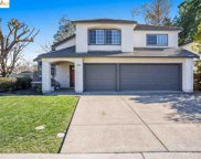 4620 Knollpark Cir, Antioch image