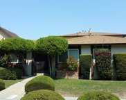 4373 Blackford Ave, San Jose image
