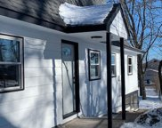 684 North Shore Drive, Forest Lake image
