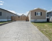 141 Mustang  Road, Fort McMurray image