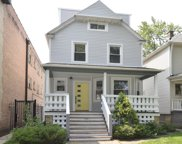 1921 W Touhy Avenue, Chicago image