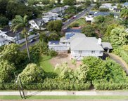 3136 Alika Avenue, Honolulu image
