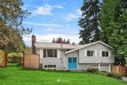 14424 SE 23rd Place, Bellevue image