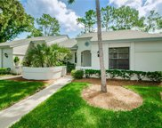 3880 Tanager Place, Palm Harbor image