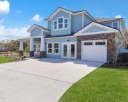 73 GREENVIEW LN, St Augustine image