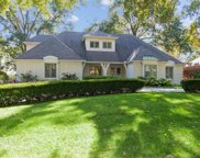 3533 W 92nd Place, Leawood image