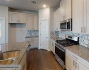101 Hackberry Branch Drive, Hutto image