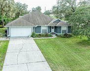 8520 Annapolis Road, Spring Hill image