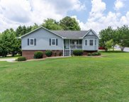2030 Winsburg Drive, Kennesaw image