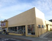6215 Mission Street, Daly City image