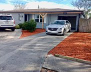 6350 Bandura Avenue, New Port Richey image