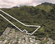 3737 Manoa Road, Honolulu image