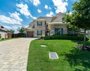 2604 Fountain Drive, Irving image